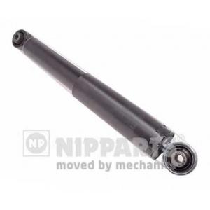NIPPARTS N5521055G Амортизатор