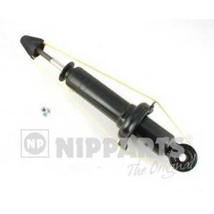 NIPPARTS N5522069G Амортизатор газовий