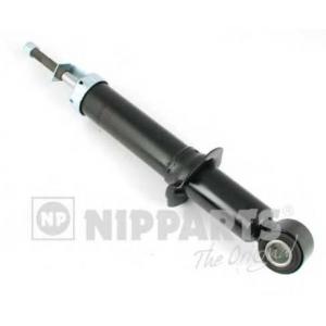 NIPPARTS N5522070G Амортизатор