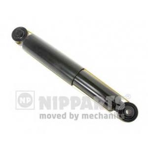 NIPPARTS N5522084G Амортизатор