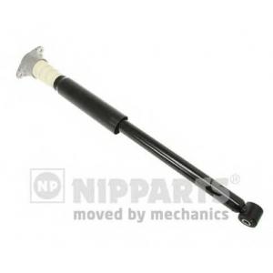 NIPPARTS N5523022G Амортизатор