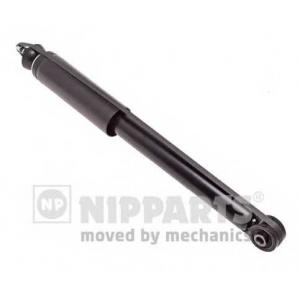 NIPPARTS N5524025G Амортизатор