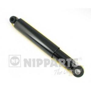 NIPPARTS N5525020G Амортизатор газовий