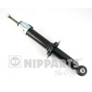 NIPPARTS N5525021G Амортизатор