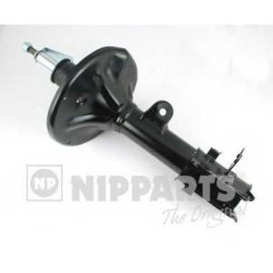 NIPPARTS N5530520G Амортизатор газовий
