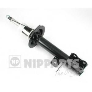 NIPPARTS N5530904G Амортизатор