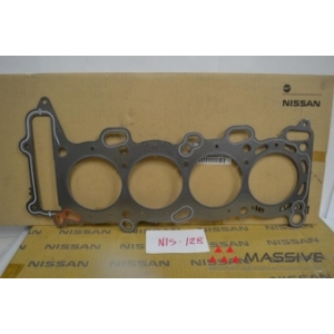 NISSAN 1104465F03 GASKET-CYLINDER