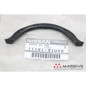 1112131u00 nissan