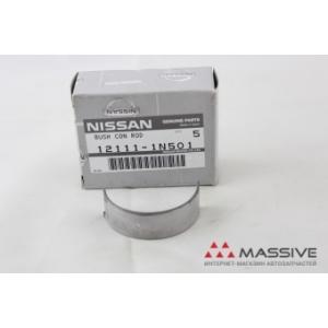 121111n501 nissan {marka_ru} {model_ru}
