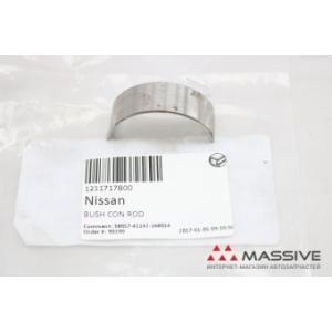 1211717b00 nissan