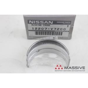 NISSAN 12207-V7200