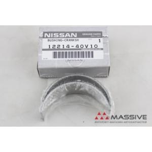NISSAN 12214-40V10