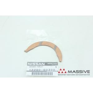 NISSAN 12280-60J00 Вкладыши к-т неориг