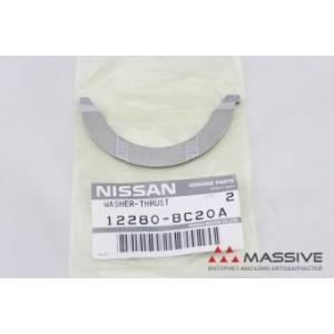 12280bc20a nissan