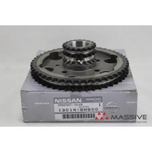 130148h800 nissan