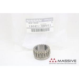 130214m501 nissan