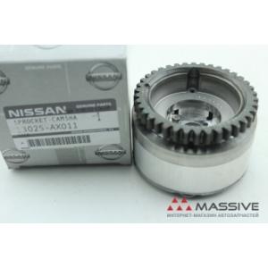 13025ax011 nissan