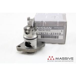 130702j203 nissan