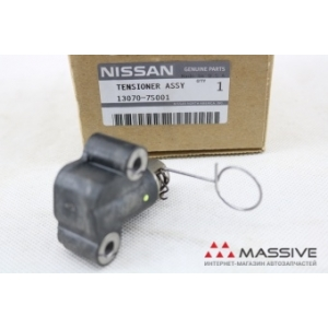 130707s001 nissan