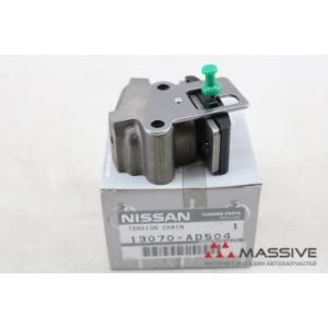 13070ad504 nissan