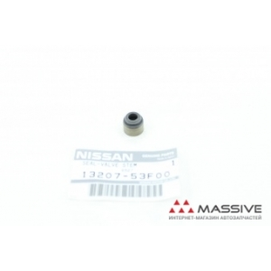 NISSAN 13207-53F00