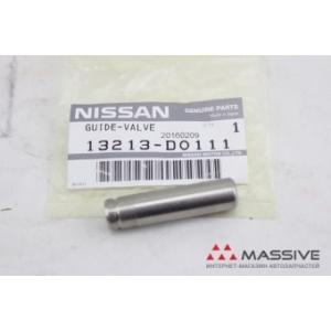 13213d0111 nissan