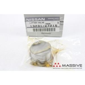 NISSAN 13231-V7215 Lifter ,Valve