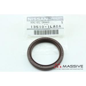 NISSAN 13510-6N200