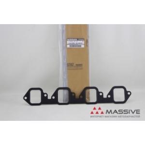 NISSAN 1403531N00 S GASKET-INT MA