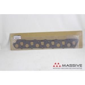 NISSAN 14035V7200 GASKET-MANIFOLD