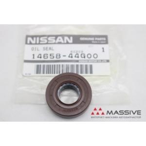 NISSAN 1465844G00