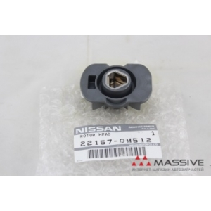 NISSAN 221570M512