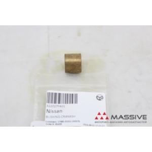 322027f401 nissan