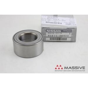 NISSAN 402104M400