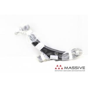 NISSAN 545014M410 Рычаг подвески (пр-во Nissan)
