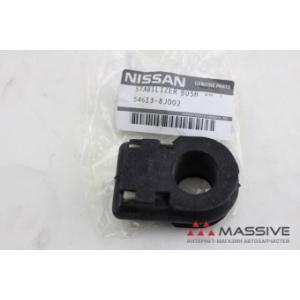 NISSAN 546138j002