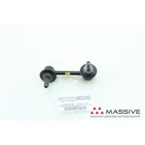 NISSAN 54668-CA010