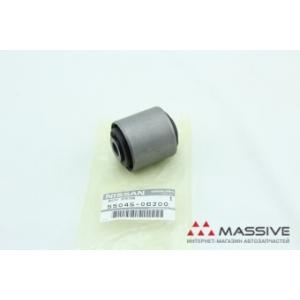 NISSAN 55045-06J00 Сайлентблок