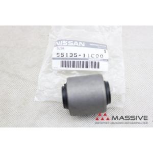 NISSAN 5513511C00 Сайлентблок