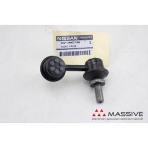 NISSAN 56261EA500 Стойка стабилизатора задняя