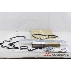 NISSAN A010122J2E GASKET-ENGINE