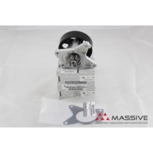 NISSAN B1010-1GZ0A Pump ,Water