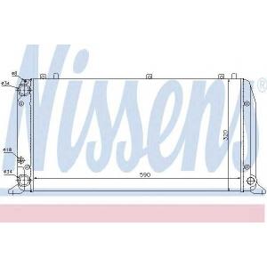 nissens 604361_1