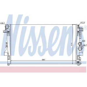 nissens 62572_1