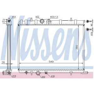 nissens 63502_1