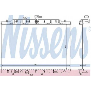 nissens 67365_1