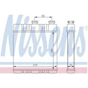 nissens 72660_1