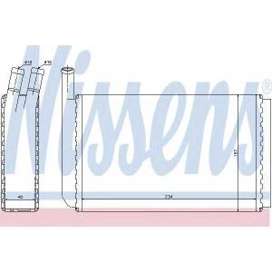 nissens 73940_1