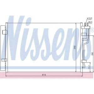 nissens 940006_1