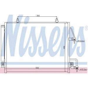 nissens 940166_1